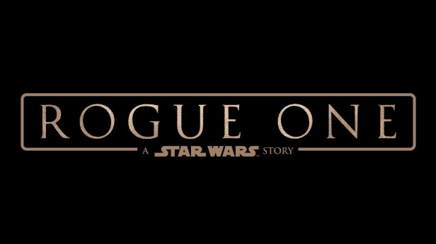 rogue-one-film-image