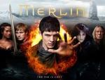 merlin-season-5-1